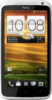 HTC One X 16GB - Кинешма