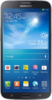 Samsung Galaxy Mega 6.3 i9200 8GB - Кинешма