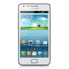 Смартфон Samsung Galaxy S II Plus GT-I9105 - Кинешма